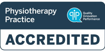 Maroubra Road Physiotherapy Awarded Accreditation by Quality Innovation Performance (QIP)