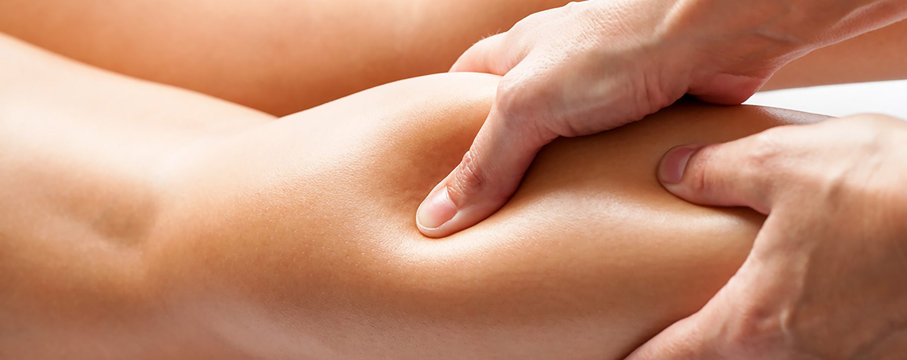 We offer highly specialised treatments