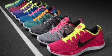 Are You Thinking About Buying New Shoes For Running Or Sport? Here Is Some Good Advice: