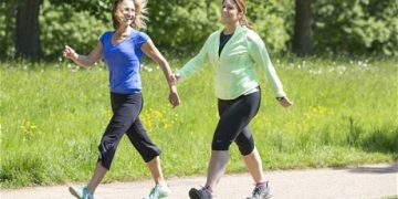 Do You Want To Start Exercising? A Few Simple, Practical Steps To Get You on Your Way