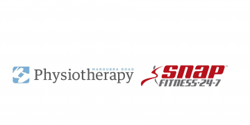Introducing the Maroubra Road Physiotherapy   Snap Fitness Partnership